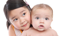 Meningococcal B Program - Vaccinations for babies and young people in South Australia