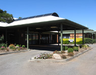 Mount Barker District Health Service
