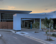 Ceduna District Health Services