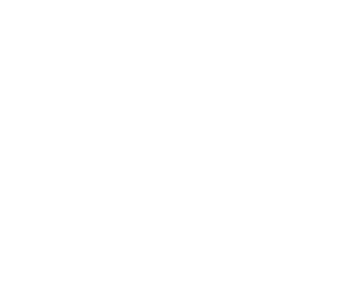 Introducing the new Cervical Screening Test - More accurate - less often